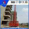 고용량 또는 강한 힘 물통 엘리베이터는 판매를 위한 건물 또는 광업 또는 석탄 또는 광석 기업에 적용된다