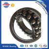 Roulements à billes auto-dressants de roue de Timken SKF NSK (2206)