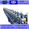 Top Quality Steel Door Frame Making Machine