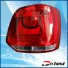 Luz Traseira para VW Polo