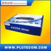 DVB-S2 sintonizzatore gemellato caldo Iks Azamerica S925
