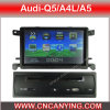 Special Car DVD for Audi-Q5t/A4l/A5 (CY-9007)