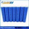 Li-ione Battery di Icr14650 1100mAh 3.7V per Back-up Electric Supply
