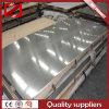 デュプレックスステンレス鋼の版のデュプレックスのステンレス鋼シート