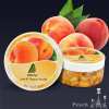 2015 Nieuwste Fruit Shisha met het Exclusieve Echte Sappige Aroma van de Perzik
