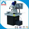 작은 CNC 축융기 (XK7118)