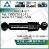 衝撃吸収材5010552010 Renaultのトラックの衝撃吸収材のための5010629471 25379070