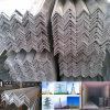 Sbarra di ferro galvanizzata di Angle per Electric Box