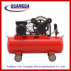 (V-0.12/8) 50L 1.5HP 1.1kw Belt Driven Air Compressor