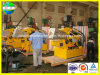 Гидровлическое Alligator Metal Shear Cutter для Recycling (Q08-63)