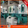 La cadena de producción del molino de la pelotilla Ce profesional de la fabricación aprobó
