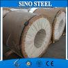 1050 5052 6061 calientes acabada molino/bobina de la aleación de aluminio/de aluminio el laminar