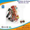 Chicote de fios do fio dos circuitos elétricos Low-Tension para automóveis
