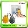 De nieuwe Markering Kerfob van de Sleutelring RFID van het Ontwerp Populaire
