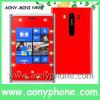 Mini LEIDENE Mobiele Telefoon MiniN920
