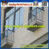 Balcons Lattice Grilles de fenêtre French Balcony Bar Fences