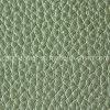 Graver le cuir en refief d'unité centrale de meubles d'unité centrale (QDL-FP0081)
