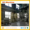 낮은 기름 잔류물 녹차 씨 석유 정제 기름 필터 기계 Teaseed 기름 플랜트