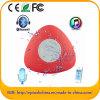 Zeichen wasserdichten mini beweglichen drahtlosen Bluetooth Lautsprecher (EB-M07) anpassen