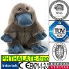 Duckbill mou de jouet de peluche de la peluche EN71