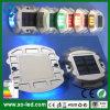 Alta calidad 6PCS Bright LED Solar Street Light