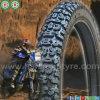 Motorrad-Gummireifen, Motorrad-Reifen, Motorrad-Gefäß, Motorrad-inneres Gefäß