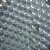 bola de cristal sólida de la alta precisión de 3m m 4m m 5m m para los rociadores