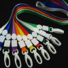 15mm 20 Mm Heat Transfer와 Dye Sublimation Lanyard