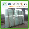 vidrio blanco de la prueba del vidrio laminado/punto negro de 6.38m m PVB