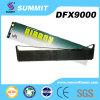 Alta qualità Summit Compatible Printer Ribbon per Epson Dfx9000