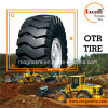 China Tyre Factory OTR Tire Loader weg von Road Tyre (18.00-25, 18.00-33, 20.5-25, 23.5-25, 29.5-29)