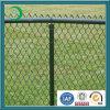 ПВХ Забор с покрытием цепи ссылка / временная панель Забор (xy31)