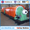 630/1 + 6 Tubular Stranding Machine China