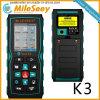 Télémètre intelligent modèle de distance de laser de Mileseey K3 100m/150m/200m