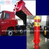 무겁 의무 Truck를 위한 싼 Hydraulic Cylinder
