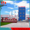 5-20t/H High Grade Poultry en Livestock Feed Plant