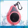 Altavoz sin hilos portable de Waterparoof Bluetooth de la música para la muestra libre