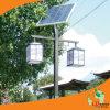 2014 diodo emissor de luz Solar Street Light vendável & de Popular com CE RoHS