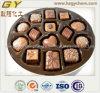 Producto químico del emulsor del aditivo alimenticio de la alta calidad de Polyricinoleate Pgpr del poliglicerol