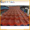 Capacidad compresiva 3 capas del Asa del PVC de la PCC del azulejo de la resina sintética
