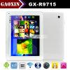 9.7 Rk3188 Quad Core Retina 2048 1536 PC de Android 2GB RAM Tablet