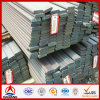 28mncrb5 Steel Flat Bar per Farming Colter