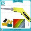 Tessitura 110V Foam Fabric Heat Cutter Power Tool