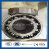 SKF Factory Supply Deep Groove Ball Bearing 6232-M 6232-Zz