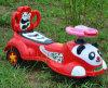 Qualitäts-preiswerte Preis-Kind-Schwingen-Auto-China-Fabrik