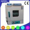 Forno de secagem da Constante-Temperatura Desktop dos produtos do CE