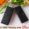 Neues Muster-Plättchen-kundenspezifischer Geschenk USB-Steuerknüppel (YT-1172)