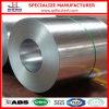 Prezzo galvanizzato SGCC S350gd S450gd della bobina del ferro
