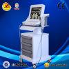 Máquina facial del cuidado de Hifu de la buena del precio 2017 ultra belleza de Lifitng