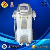 Вакуума кавитация ультра Slimming оборудование/кавитация Slimming машина